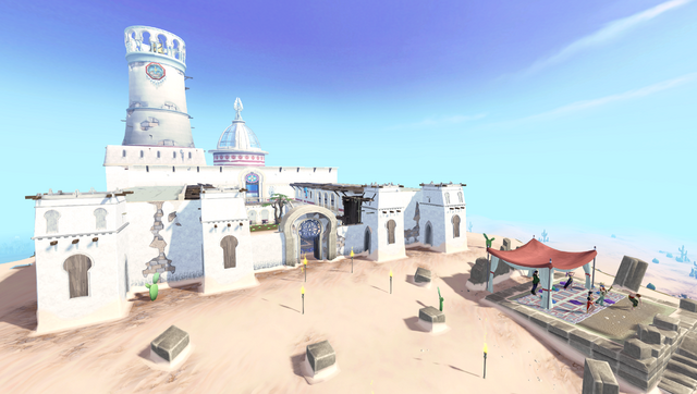 File:Abbey of Elspeth.png