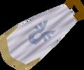Armadyl cloak detail.png
