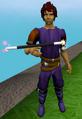 Balancing wand equipped.png