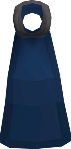 File:Blue cape (tutorial) detail.png