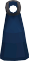 Blue cape (tutorial) detail.png