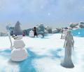 Building snowmen.png