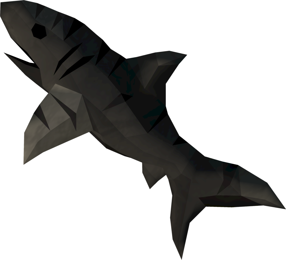 File:Burnt tiger shark detail.png