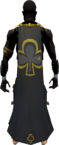 Cape of Clubs equipped.png