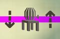 Chef's delight (barrel) (flatpack) detail.png