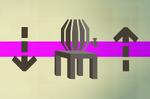 Chef's delight (barrel) (flatpack) detail