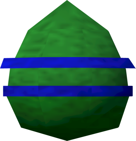 File:Chocolate egg (green) detail.png