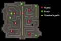 Dishonour among Thieves room 3 map.png