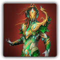 Elven warrior outfit icon.png