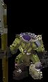 Guard Horogothgar.png