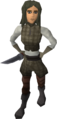Jenny Blade.png