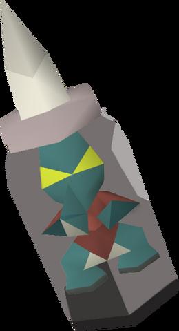 File:Kingly impling jar detail.png
