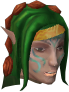 File:Lady Meilyr chathead.png