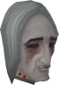 Mekritus A'hara (hallucination) chathead