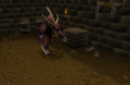 Melzar's demon.png