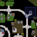 Mhistyll location.png