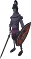 New Varrock guard captain.png
