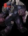 Pit black demon.png