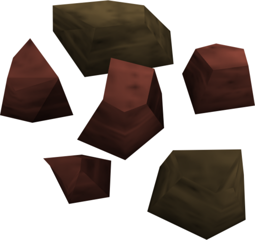 File:Red ore detail.png