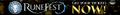 RuneFest 2014 tickets lobby banner.png