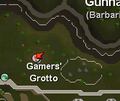 Second Harmony location.png