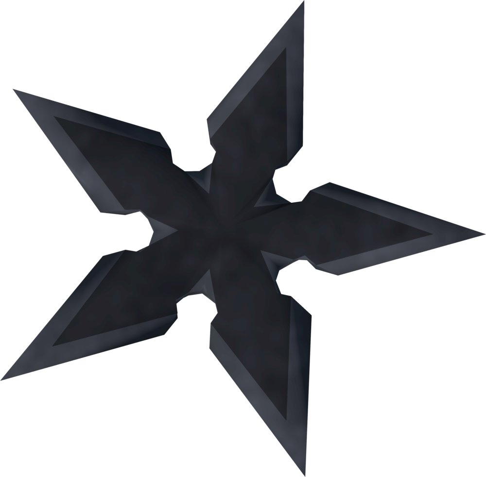 File:Shuriken stamps detail.png