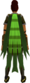 Team-39 cape equipped.png