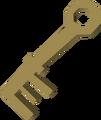 Warm key detail.png