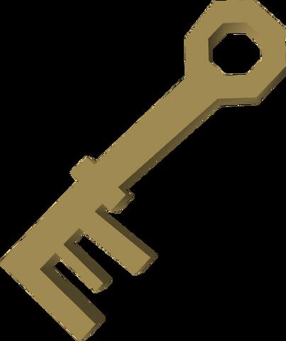 File:Warm key detail.png