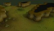 185px-Jogre Dungeon view