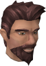 Armadylean record keeper chathead.png