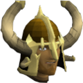 Berserker helm (charged) chathead.png