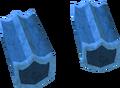 Blue shield key detail.png