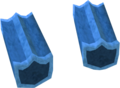 Blue shield key detail.png