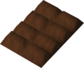 Chocolate bar detail.png