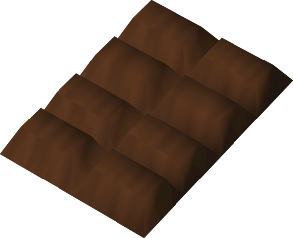 File:Chocolate bar detail.png