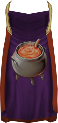 File:Cooking cape (t) detail.png