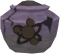 Cracked divination urn (full) detail.png