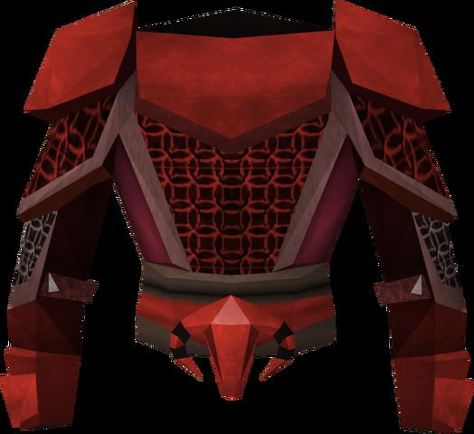 File:Dragon chainbody detail.png