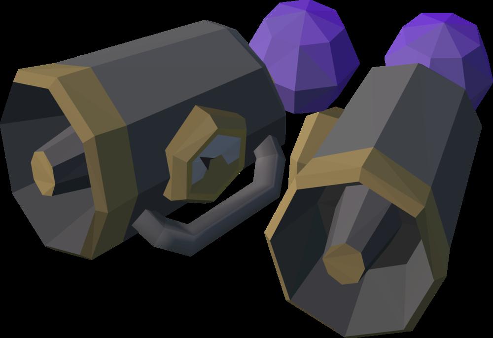 Dungeoneering party simulator | RuneScape Wiki | FANDOM