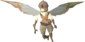 Fairy Fixit old2.png