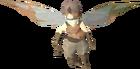 Fairy Fixit old2