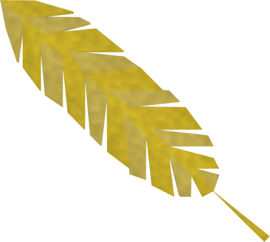 File:Golden feather (Eagles' Peak) detail.png