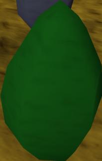 File:Green egg detail old.png