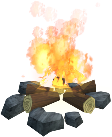 File:Logs fire.png