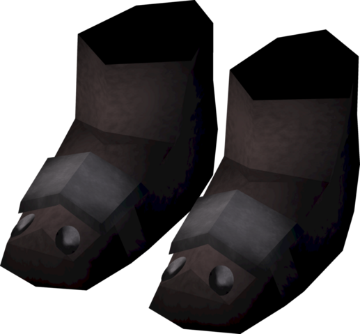 File:Lucky Bandos boots detail.png