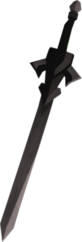 File:Lucky off-hand chaotic longsword detail.png
