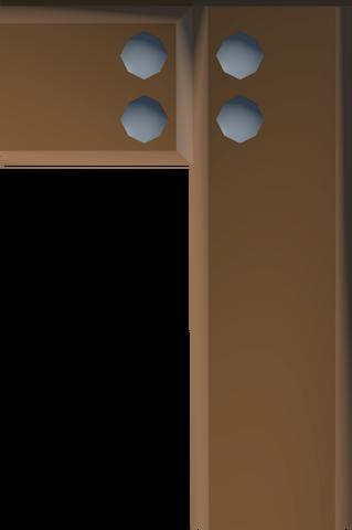 File:Mahogany catapult part (6) detail.png