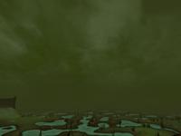 Morytania skybox