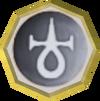 Sophanem Slayer Dungeon teleport detail